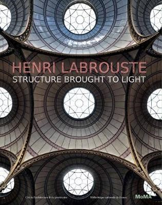 Henri Labrouste -