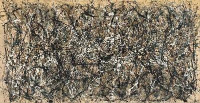 Pollock -
