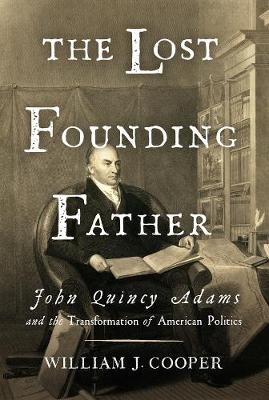 The Lost Founding Father -