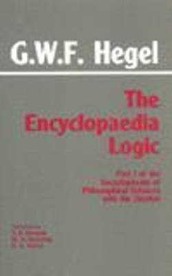 The Encyclopaedia Logic -
