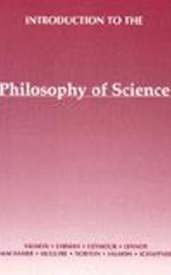 Introduction to the Philosophy of Science -