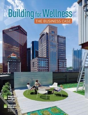 Building for Wellness -