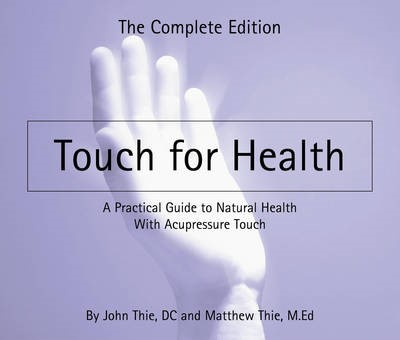 Touch for Health -
