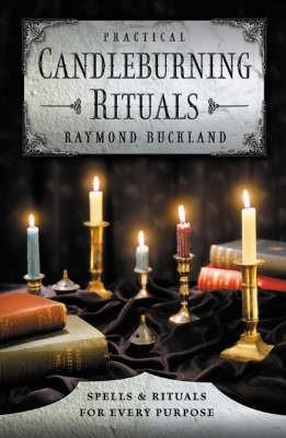 Practical Candle Burning -