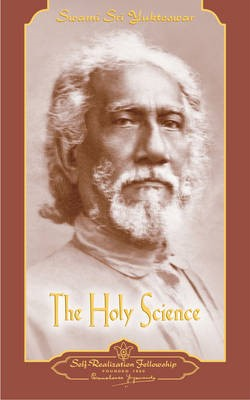 Holy Science -