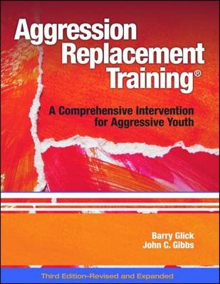 Aggression Replacement Training (R) -