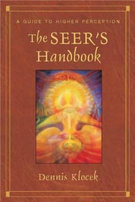 The Seer's Handbook - pr_419602