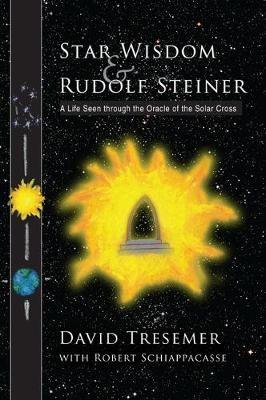 Star Wisdom and Rudolf Steiner - pr_281545
