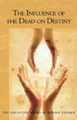 Influence of the Dead on Destiny - pr_83948