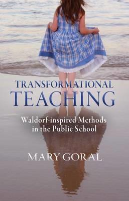 Transformational Teaching -