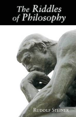 The Riddles of Philosophy - pr_419660
