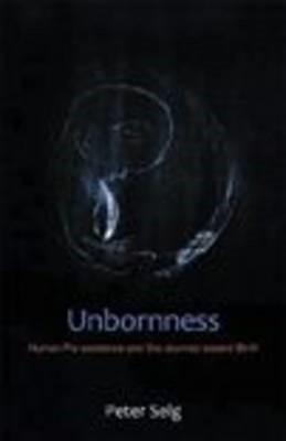 Unbornness -