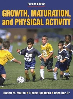 Growth, Maturation, and Physical Activity - pr_284674