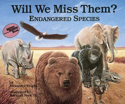 Will We Miss Them? -