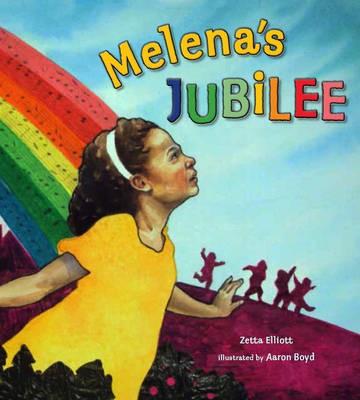 Melena's Jubilee -