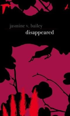 Disappeared - pr_113