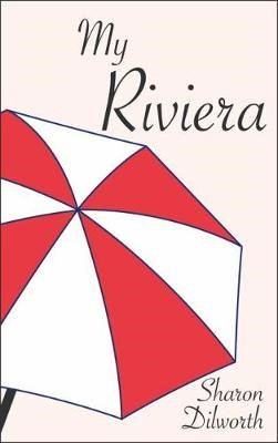 My Riviera - pr_98