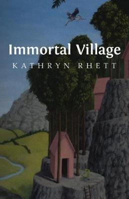 Immortal Village -