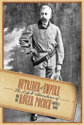 Outrider of Empire - pr_18442