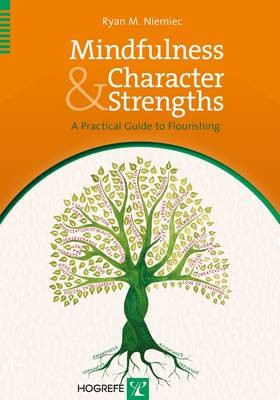 Mindfulness and Character Strengths -