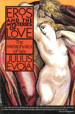 Eros and Mysteries of Love -