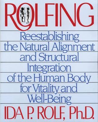 Rolfing -