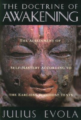 The Doctrine of the Awakening -
