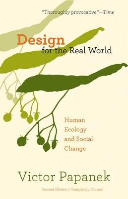 Design for the Real World -