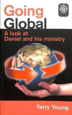 Going Global -