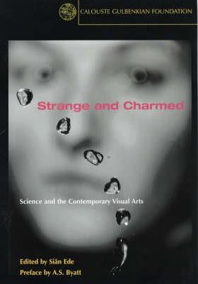Strange and Charmed - pr_287999