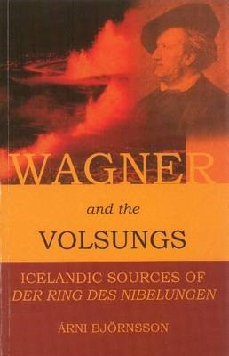Wagner and the Volsungs - pr_19653