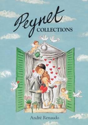 Peynet Collections -