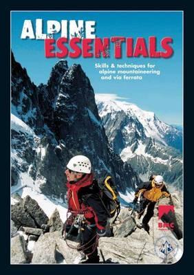 Alpine Essentials - pr_36963