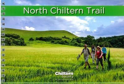 North Chiltern Trail - pr_227124