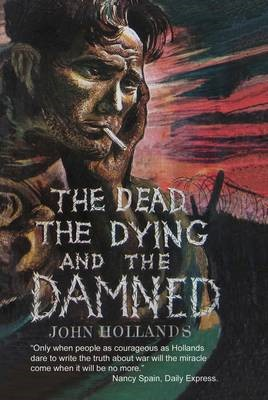 The Dead, the Dying and the Damned - pr_37486