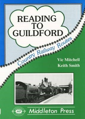 Reading to Guildford - pr_223340