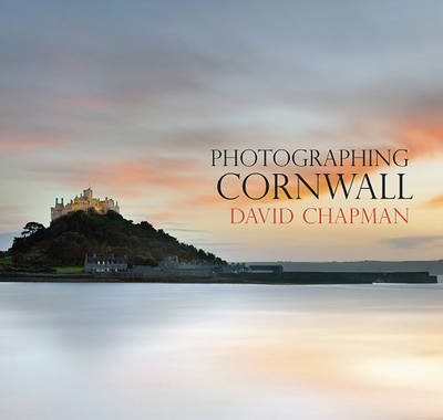 Photographing Cornwall - pr_16437