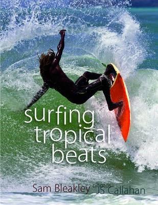 Surfing Tropical Beats - pr_216046