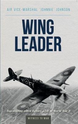 Wing Leader -