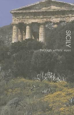 Sicily -
