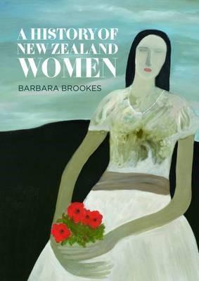 A History of New Zealand Women -