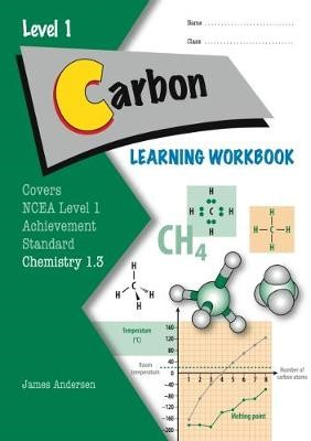 LWB Level 1 Carbon 1.3 Learning Workbook -