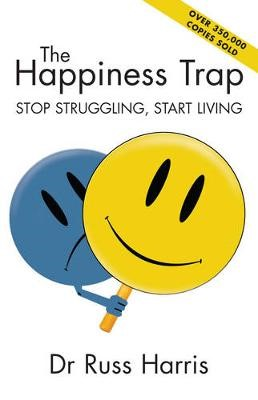 The Happiness Trap -