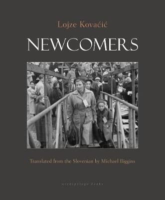 Newcomers - pr_62052