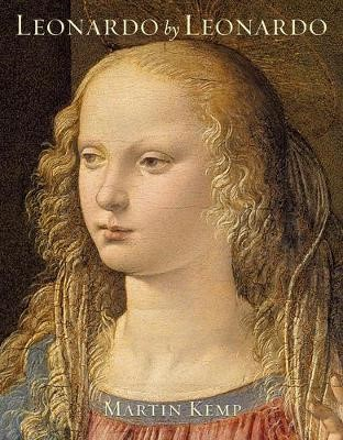Leonardo by Leonardo -