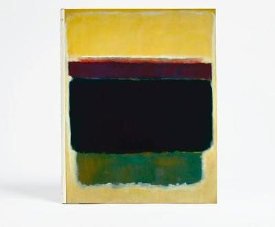 Mark Rothko -