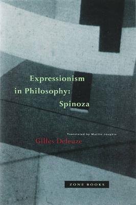 Expressionism in Philosophy - pr_284681