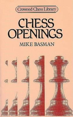 Chess Openings - pr_220608