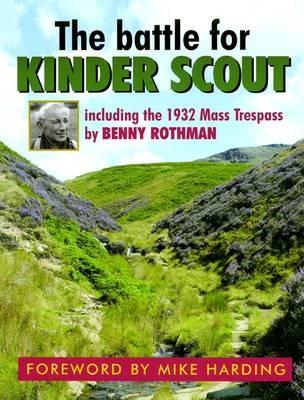 The Battle for Kinder Scout - pr_3019