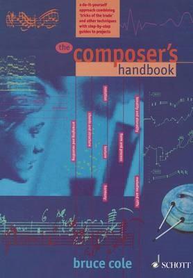 Composers Handbook -